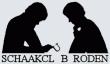 Schaakclub Roden